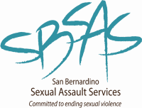 San Bernardino Sexual Assault Services