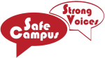National Campus Safety Awareness Month 2013