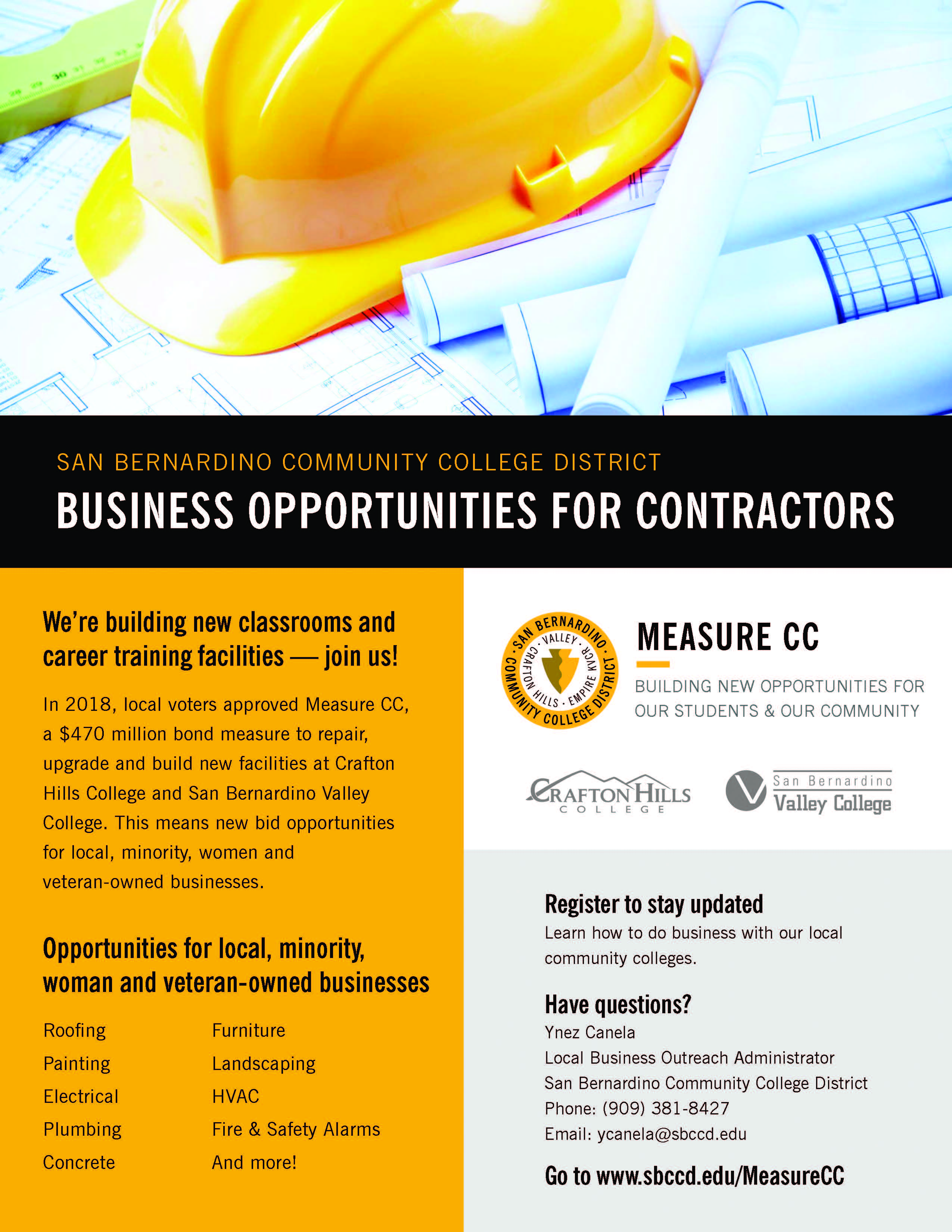 measure cc one pager for contractors