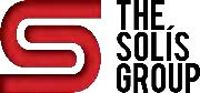 the solis group logo